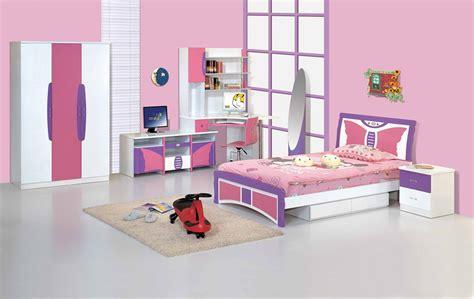 beautiful children s rooms big kids room pink purple green kids room loversiq