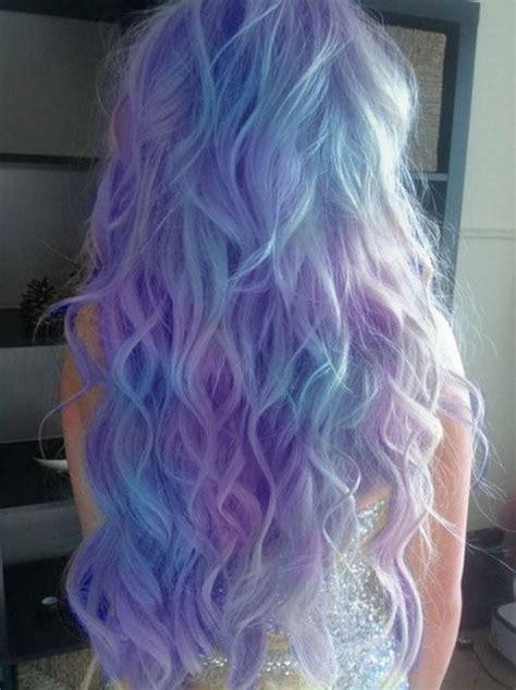 10 Trendiest Hair Dye Techniques For The Summer 2016