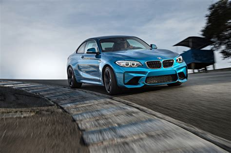 2016 Bmw 2series Reviews And Rating  Motor Trend. Philadelphia Wedding Bands All Hbcu Colleges. House Cleaning Allen Tx How To Do E Signature. Mold Remediation New Orleans. Automotive Insurance Rates What Is Xml Schema. How To Get To Outer Banks Splunk V S Arcsight. Banana Credit Card Account New York Brokers. Top Weekend Mba Programs Flexeril And Alcohol. Why Is One Leg Longer Than The Other