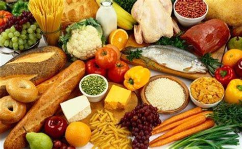 Ibu Menyusui Vegetarian Dicas Para Uma Alimentação Saudável