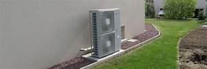 Pompe A Chaleur Air Eau Avis : prix pompe chaleur air eau daikin economisez de l 39 nergie ~ Melissatoandfro.com Idées de Décoration