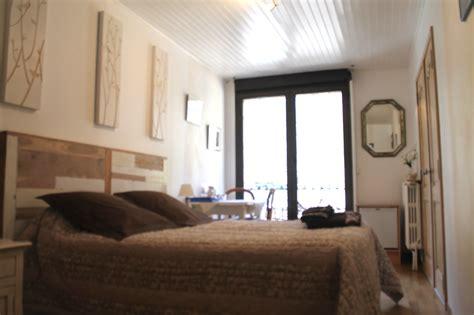 chambre d hote gorge du tarn chambres d 39 hôtes le vignot gorges du tarn causses