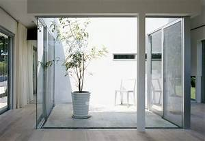 atelier shinya miura: izukougen house