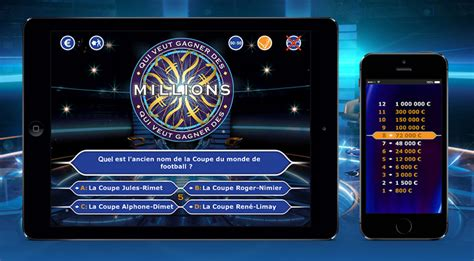 gagner un telephone gratuit 28 images gagner un iphone 4s gratuit eurosport jeu gratuit