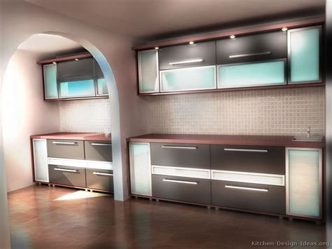 contemporary kitchen cabinets doors favorite 26 inspired ideas for modern blue kitchen 5699