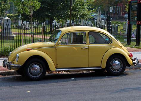 punch buggy car yellow yellow punch buggy car 2017 2018 best cars reviews