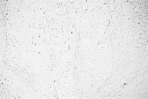 17 Mixed 22 Megapixel Size Texture Textures For