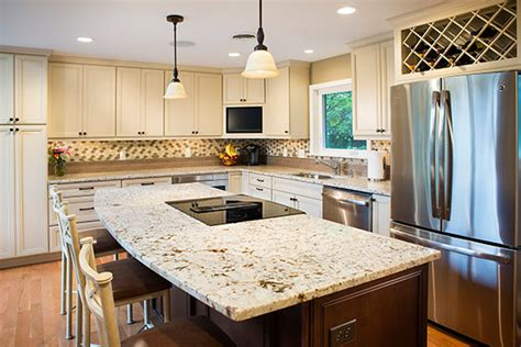 st louis kitchen remodel  laundry roeser home remodeling