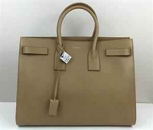 Designer Bad Accessoires : ebay 39 s best designer bags and accessories august 5 purseblog ~ Sanjose-hotels-ca.com Haus und Dekorationen
