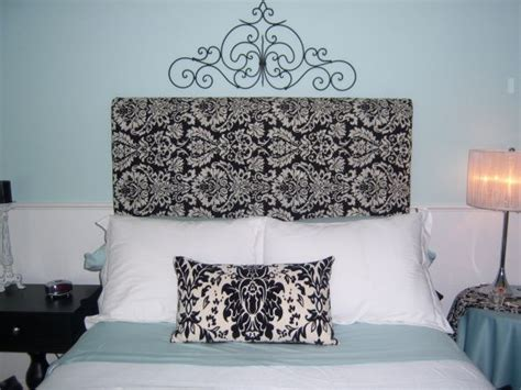 17 best images about single girl tiffany bedroom on