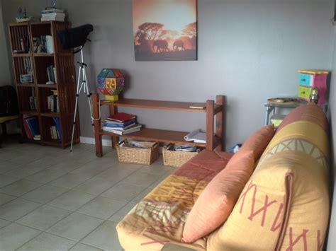 bureau de change ouvert la nuit villa bwa mapou de 200m2 classée 4 étoiles près du spot