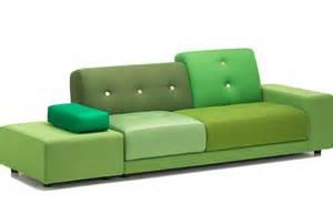 polder sofa polder sofa hivemodern
