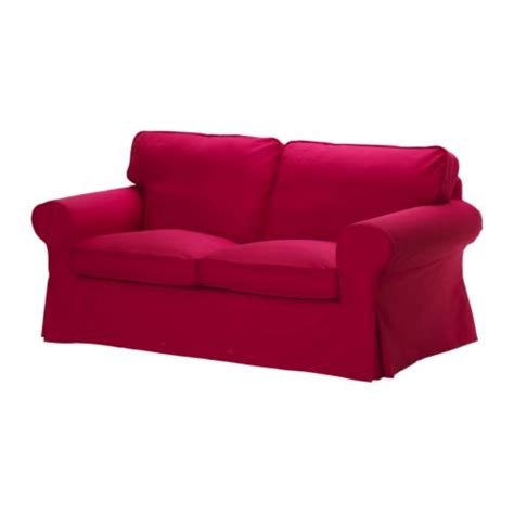 Beddinge Seater Sofa Bed Image