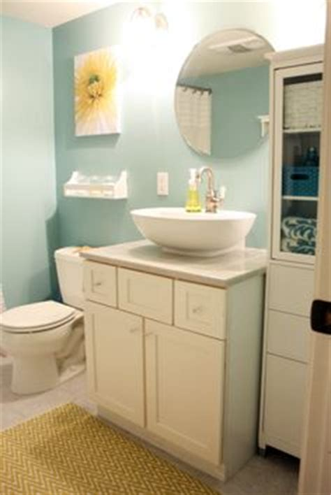 behr paint color gulf winds 1000 images about bathroom colors on pinterest behr