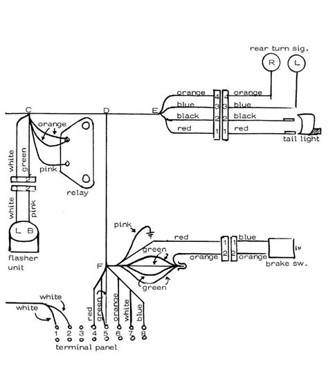 Ev Motor Wiring Diagram by Auranthetic Charger Documentation