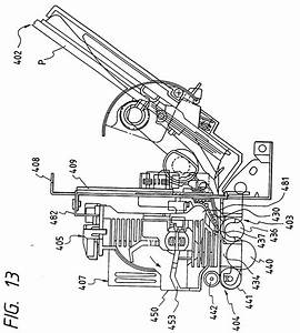 Cavalier Radio Wiring Diagram