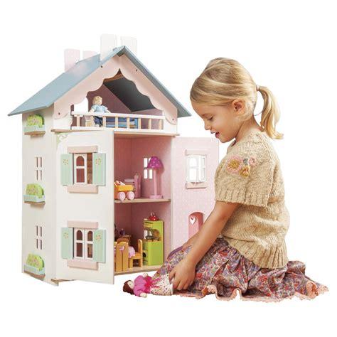 la maison de juliette la maison de juliette le h128 dolls houses