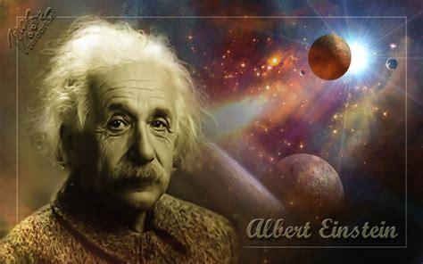 Albert Einstein Resumen by Entre El Cerebro Y El Coraz 243 N Albert Einstein Vida Pasi 243 N Y Muerte