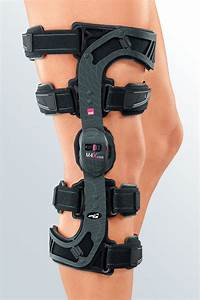 Medi M 4 X-lock U00ae Knee Brace