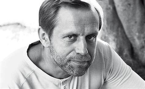Pēteris Kļava: