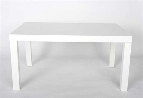 Ikea Tisch Weiss by Ikea White Simple Ideas Lack Coffee Table Picture