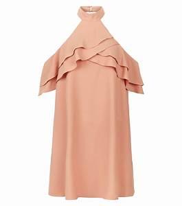 robe temoin de mariage boheme new look 20 robes de With robe témoin mariage boheme