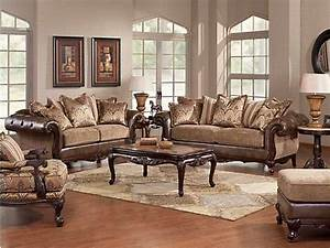 Furniture cindy crawford living room sets with fancy for Cindy crawford living room furniture