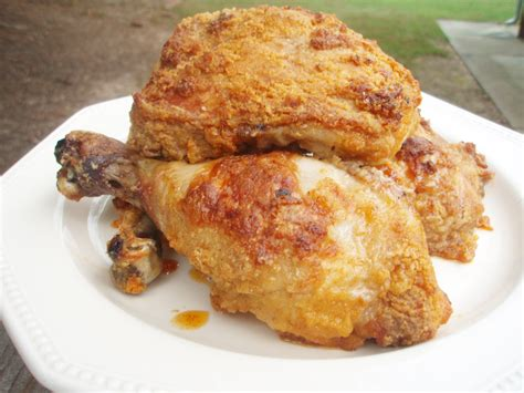 oven fried chicken legs corporate personal menus special moments catering events