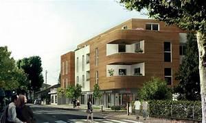 Achat Neuf Paris : immobilier neuf paris un achat que je ne regretterai pas ~ Maxctalentgroup.com Avis de Voitures