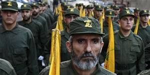 Israeli generals worried about Iranian allies - Business ...