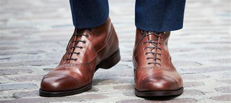 The Very Best Men Boot Brands Fashionbeans