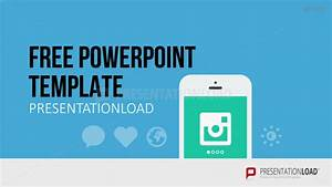 powerpoint templates free life gallery powerpoint With t mobile powerpoint template
