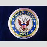 Official Navy Logo   3264 x 2448 jpeg 3471kB