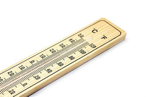 Temperature Conversion: Celsius to Fahrenheit | F to C or ...