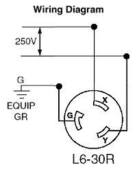l wiring diagram l image wiring diagram similiar diagrams for nema l6 30r keywords on l15 30 wiring diagram