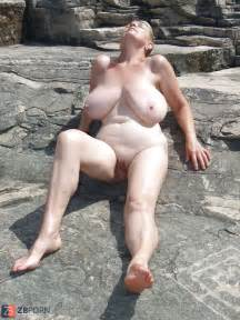 naturist granny mega bitch zb porn