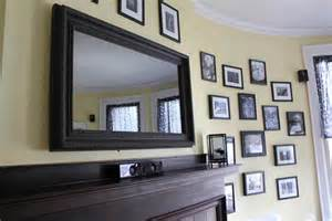 Wall Decoration Ideas Living Room Gallery