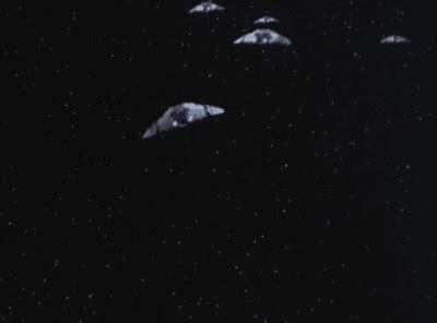 Cylons!   Battlestar galactica 1978, Battlestar galactica ...