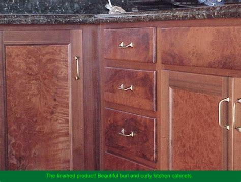 redwood cabinets kitchen redwood kitchens redwood cabinets with burls 1795
