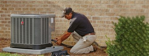 The health and safety of our customers, associates and service providers remains our top priority. Air Conditioning & Furnace Repair at The Home Depot