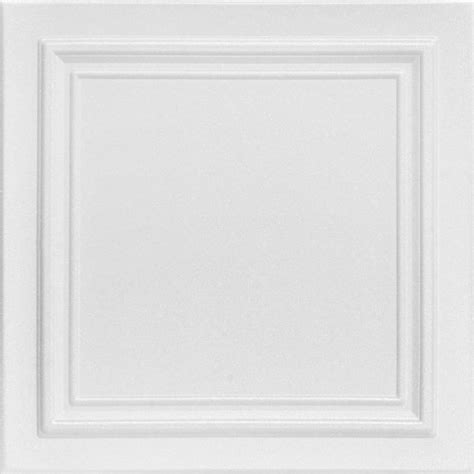 17 best images about decorative white ceiling tiles on
