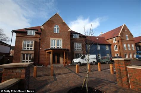 linden house britain s most luxurious care home opens at