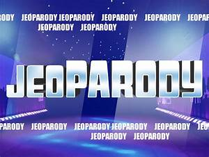 Ms Office Presentation Templates 12 Best Free Jeopardy Templates For The Classroom