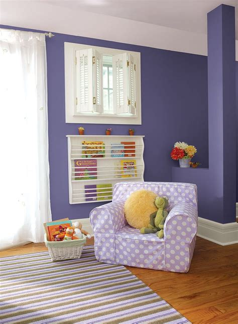 childrens bedroom colors 17 best images about kids room color sles on 11094 | 2f164673b8adf2d53e6a375cac354734