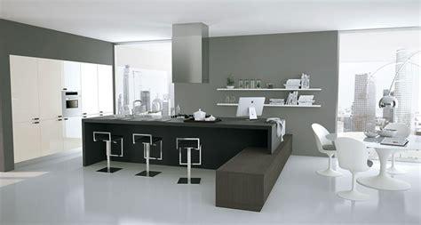cuisine leicht prix la cuisine ouverte le nouveau salon inspiration