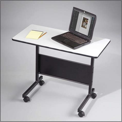 portable computer desk on wheels portable computer desk on wheels download page home
