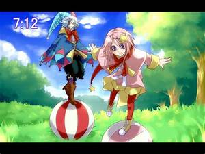 Kirby Series Image #1164391 - Zerochan Anime Image Board
