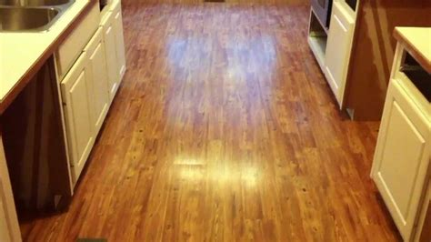 Pergo Floor Cleaning Without Streaks by Maxresdefault Jpg