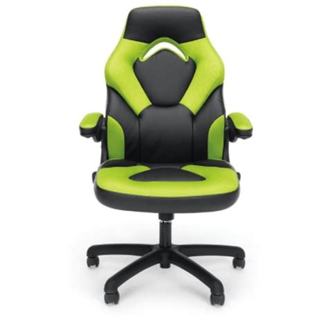 best computer gaming chair for the money 2017