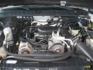 Used 3 4 Chevy Engines  Used  Free Engine Image For User